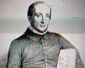 de Victor Schoelcher à l'Abbé Grégoire, les deux Abolitions de l'Esclavage en France