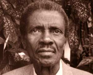 Younoussa Bamana, un visionnaire pour Mayotte