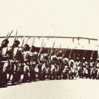 mai 1941 tirailleurs melanesiens