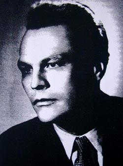 Jean Mariotti, un écrivain Calédonien dans le Siècle…