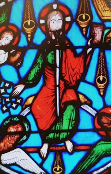La Cathédrale Saint Joseph de Nouméa