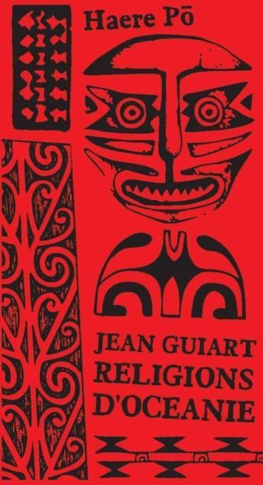 Jean Guiart, et Firmin Mussard