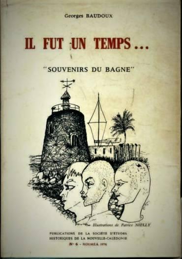GEORGES BAUDOUX, Écrivain du Réel. 2ème et dernière partie